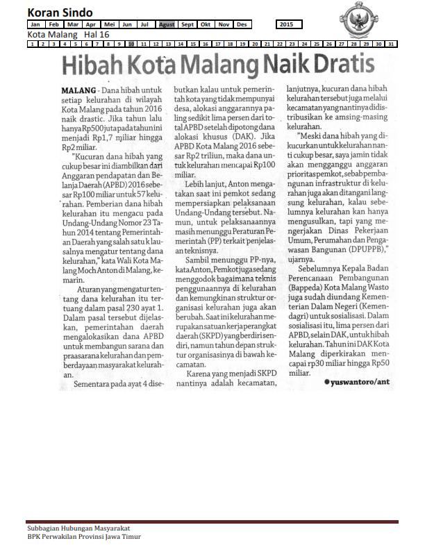 10-08-2015 Kota Malang Koran Sindo Hal 16_001