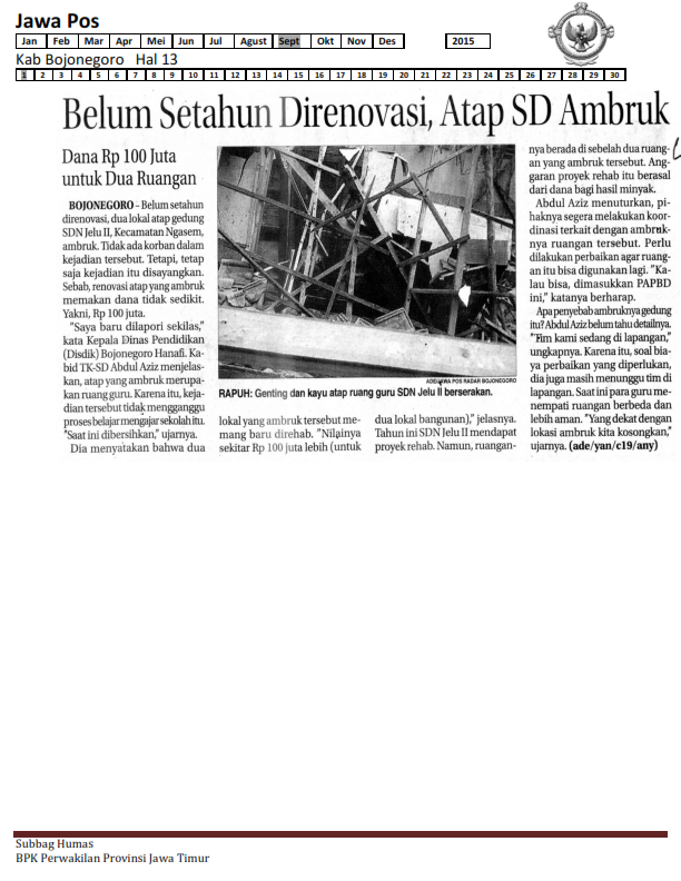 01-09-2015 Kab Bojonegoro Jawa Pos Hal 13_001