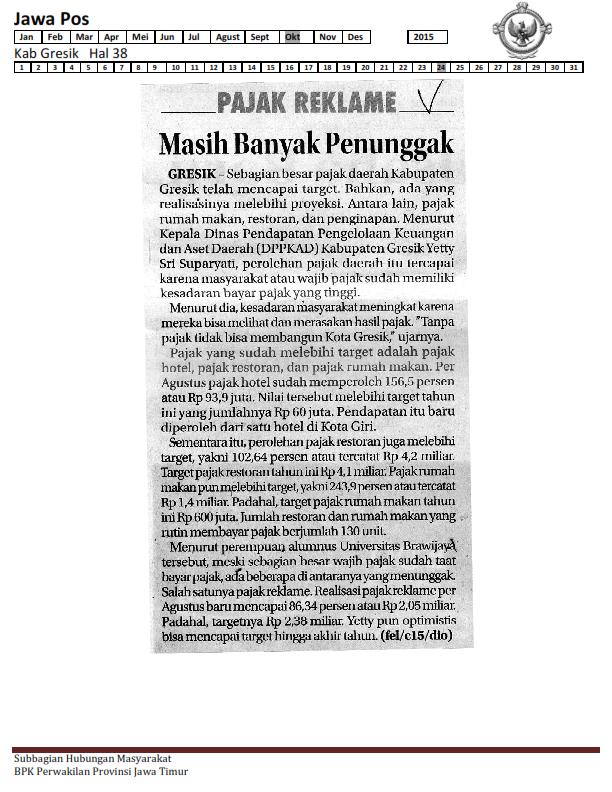 24-10-2015 Kab Gresik Jawa Pos Hal 38_001