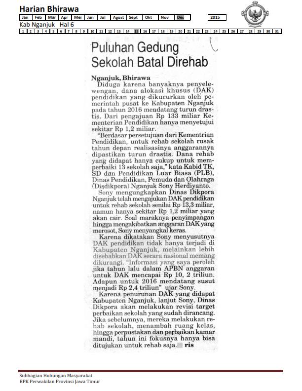 15-12-2015 Kab Nganjuk Harian Bhirawa Hal 6_001