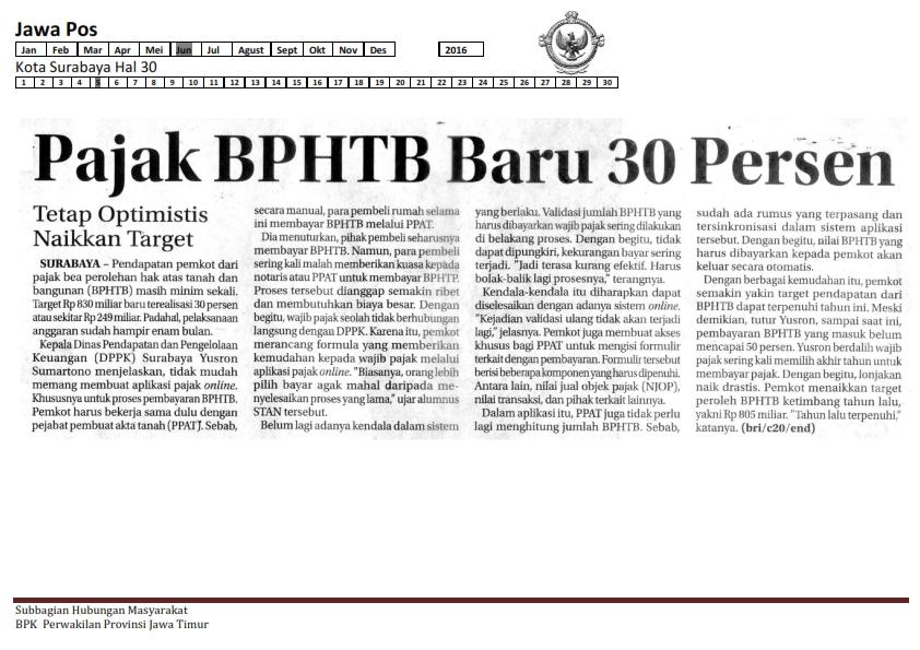 05-06-2016 Kota Surabaya Jawa Pos Hal 30_001