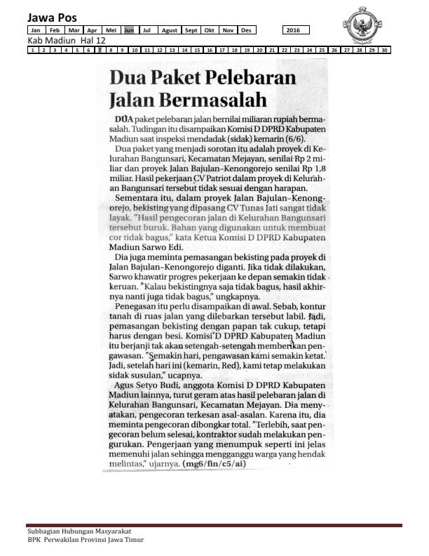 07-06-2016 Kab Madiun Jawa Pos Hal 12_001