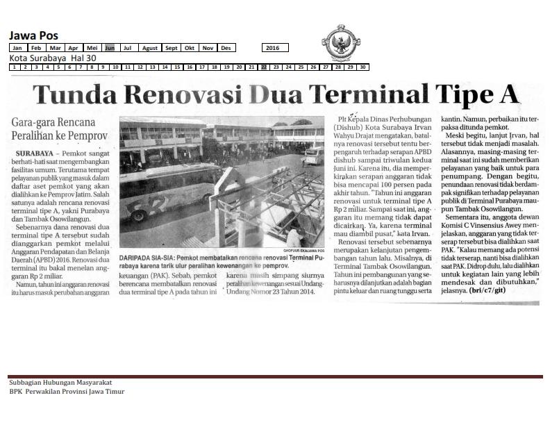22-06-2016 Kota Surabaya Jawa Pos Hal 30_001