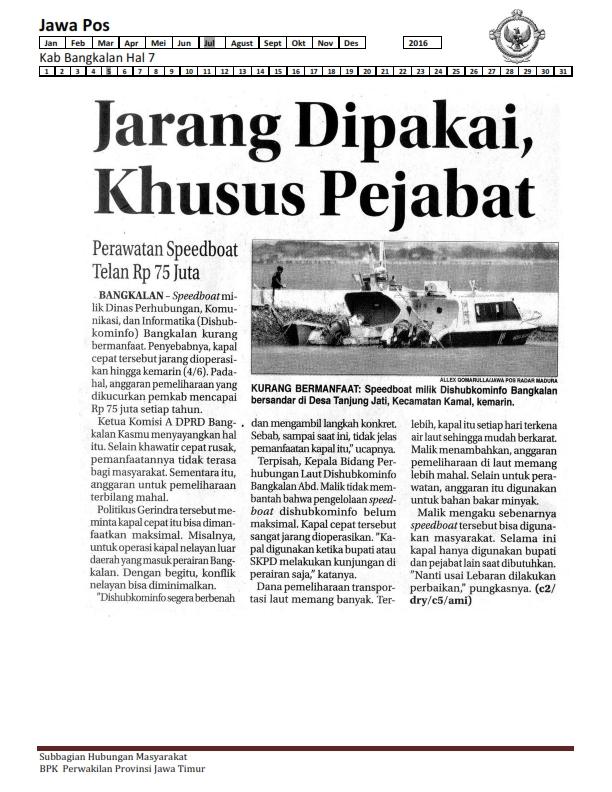 05-07-2016 Kab Bangkalan Jawa Pos Hal 7_001
