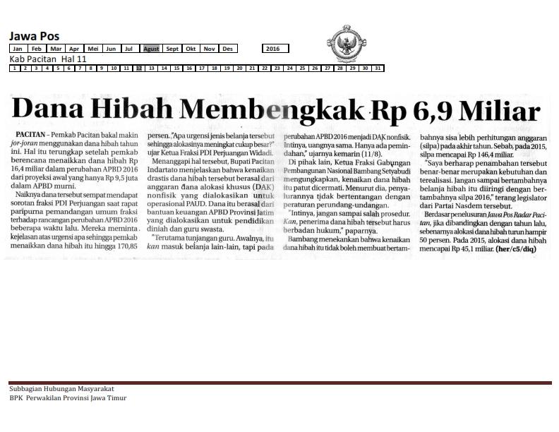 12-08-2016 Kab Pacitan Jawa Pos Hal 11_001